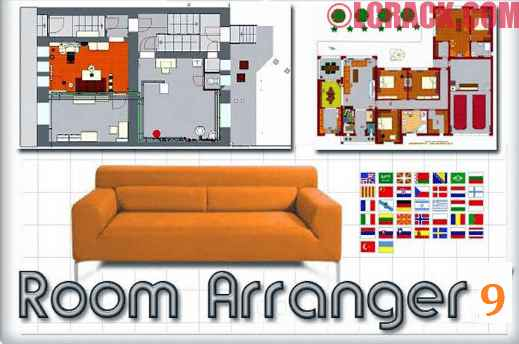 Download Room Arranger for mac Latest Version